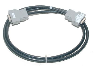 Fanuc I/O Link Interface Cable  (JD1A / JD51A<==>JD1B)