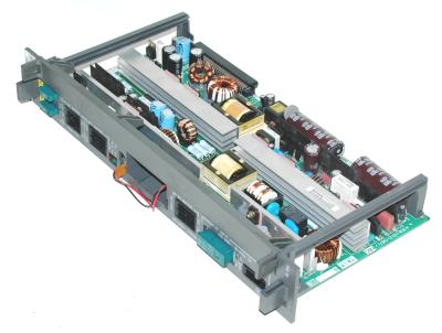 Fanuc CNC Series FS16, FS18  FS21, FS20 Model-A/B/C
