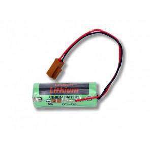 Fanuc Robot Controller Batteries