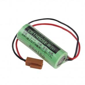 Fanuc CNC 16i / 160i / 18i / 180i / 21i / 210i Batteries