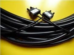 Fanuc Optical Fibre Cable