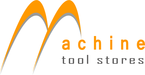 Machine Tool Stores